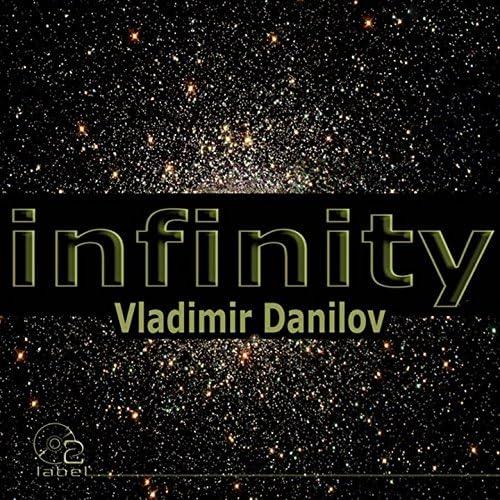Vladimir Danilov