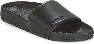 Polo Ralph Cayson, Men's fashion sandals