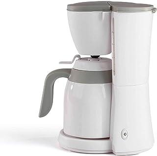 Amazon.es: cafetera termo