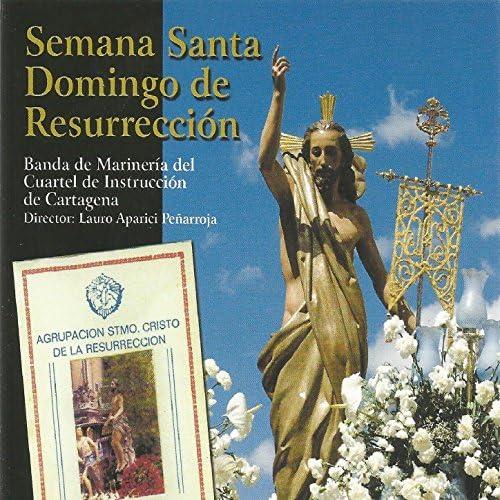 Banda de Marinería del Cuartel de Instrucción de Cartagena