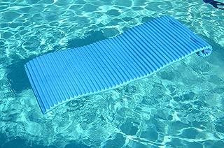 Swimline Eva Floating Mat