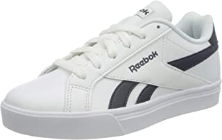 Reebok Royal Complete3low, Zapatillas de Tenis Unisex Adulto