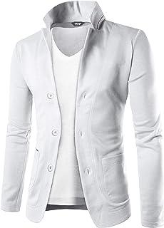 COOFANDY Men's Lightweight Active Sleeveless Hoodie Zip-up Vest Workout Tank Top