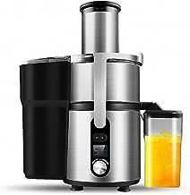 Amazon.es: 200 - 500 EUR - Exprimidores eléctricos / Licuadoras y ...