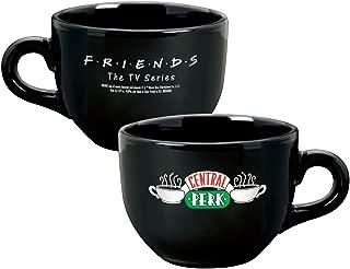 Best black friends mug Reviews