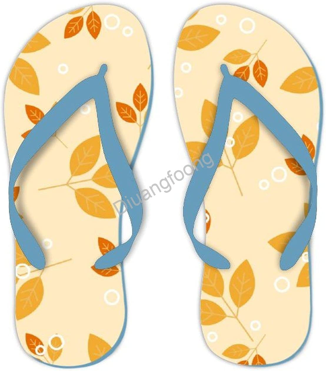 Thanksgiving Day Flip Flop Beach lowest price Same day shipping Eva Thong Sandal Sandals Print
