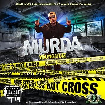 Murda (Remix)