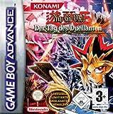 Yu-Gi-Oh! - World Championship Tournament 2005: Der Tag des Duellanten -