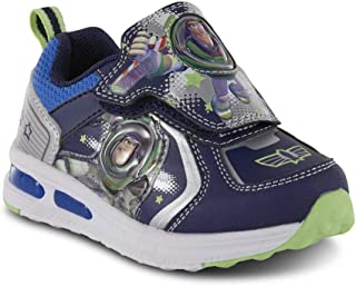 Best vans toy story buzz lightyear Reviews