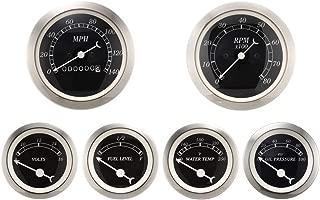 Best automotive instruments gauges Reviews