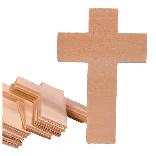 Crosses For Crafts Amazoncom