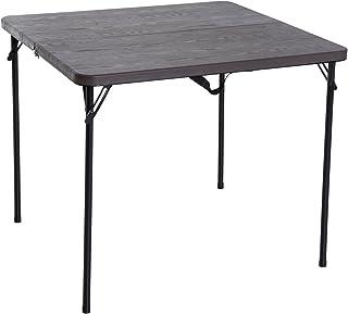Amazon.es: mesa plegable balcon
