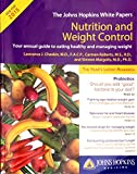 John Hopkins White Papers Nutrition and Weight Control