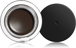 e.l.f. Lock On Liner and Brow Cream - Espresso, 5.5 g