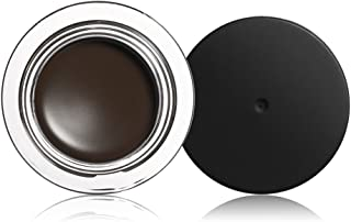 e.l.f. Lock On Liner and Brow Cream 81945 Espresso 0.6oz