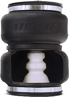 Set Of 6 Fuel Injectors Compatible for Chevy Buick Pontaic 3.8L FJ313