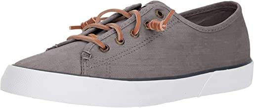 Sperry Women's Pier View Shoes