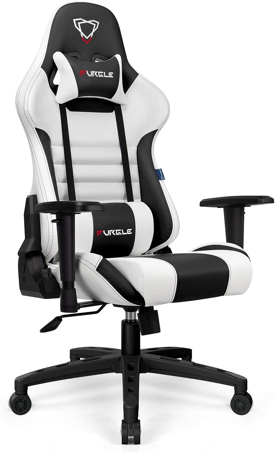 Furgle Gaming Chair Review