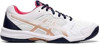 Gel-Dedicate 6 - Zapatillas de tenis para mujer