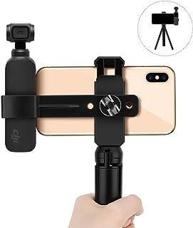 Suchergebnis Auf Für Samsung Galaxy Note 2 Stative Kamera Foto Elektronik Foto