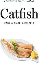 Catfish: a Savor the South® cookbook (Savor the South Cookbooks)