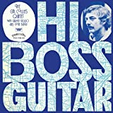 Ohio Boss Guitar