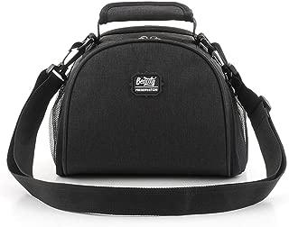 iris lunch bag
