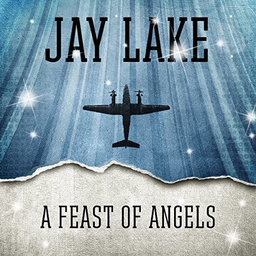A Feast of Angels                   By:                                                                                                                                 Jay Lake                               Narrated by:                                                                                                                                 Victor Bevine                      Length: 6 mins     Not rated yet     Overall 0.0