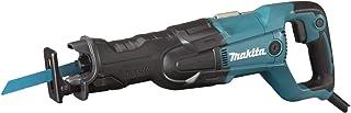 Makita JR3061T/2 240V Reciprocating Saw