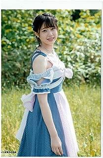 AKB48 サステナブル 8/11会場予約特典生写真 瀧野由美子
