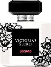 Victoria's Secret Wicked Eau de Parfum Perfume 3.4 oz
