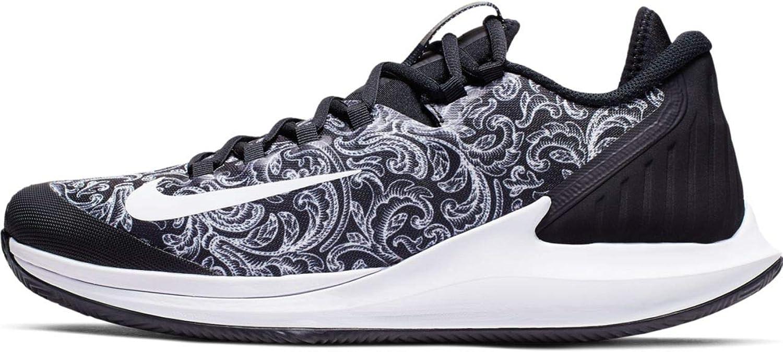 Nike Herren Nikecourt Air Zoom Zero Cly Tennisschuhe