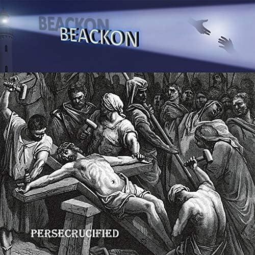 Beackon