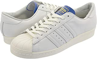 [アディダス] SUPERSTAR BT RUNNING WHITE/RUNNING WHITE/COLLEGE ROYAL Originals