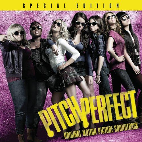 Pitch Perfect / [Analog]