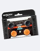 KontrolFreek GamerPack VX for PlayStation 4 Controller (PS4)