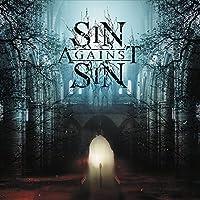 Sin Against Sin