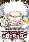 Tomodachi Game, Vol. 9