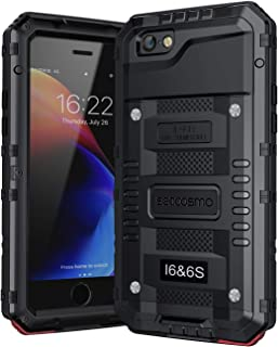 coque iphone 6 seacosmo