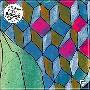 Bricks Collected, Vol. 1