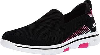 Skechers Go Walk 5 Prized, Sneaker Donna