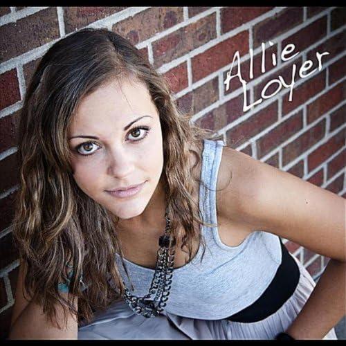 Allie Loyer