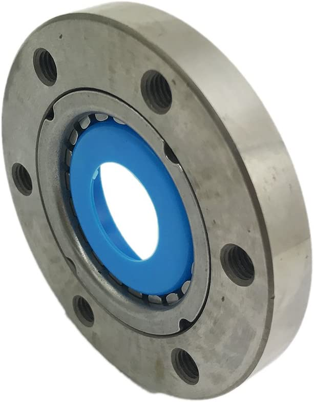 JA-ALL Discount is also underway Starter Clutch for Buyang FA-D300 ATV 300CC H300 G300 Max 72% OFF
