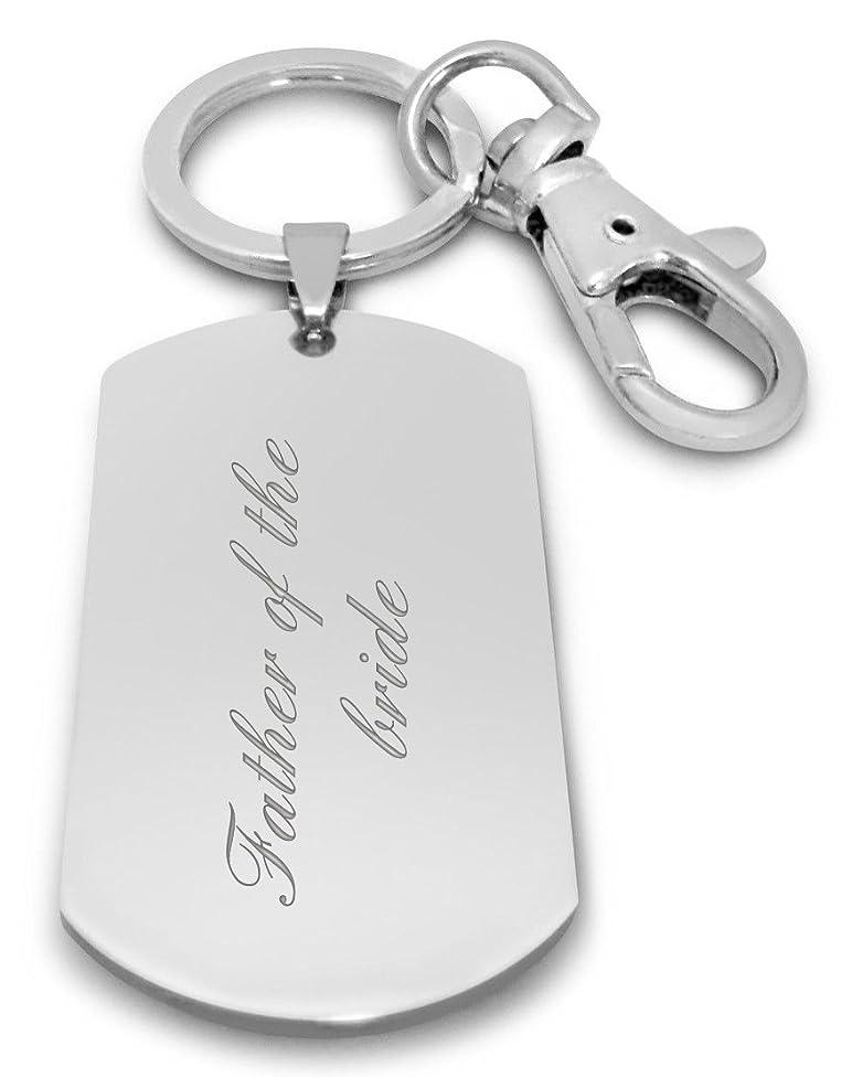 文字湾ケージLuxury Engraved Gifts UK メンズ