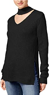 Best planet gold sweater Reviews