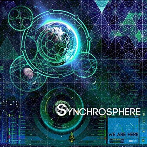 Synchrosphere
