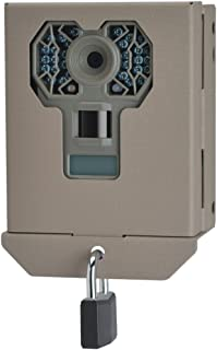 STEALTH CAM STC-BBG Security/Bear Box for G Series Stealth Cam Cameras electronic consumer