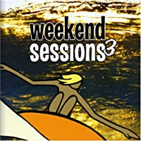 weekend sessions 3