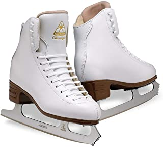 expandable ice skates