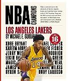 Los Angeles Lakers (NBA Champions) - Michael E. Goodman